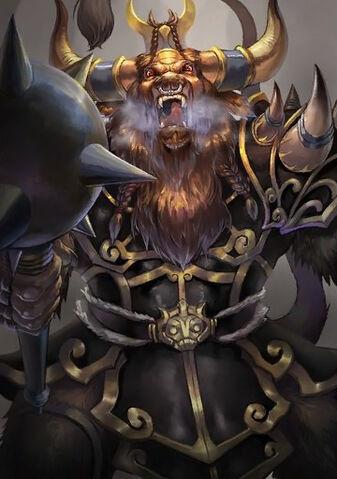 File:Demon Buffalo King (ROTK12TB).jpg