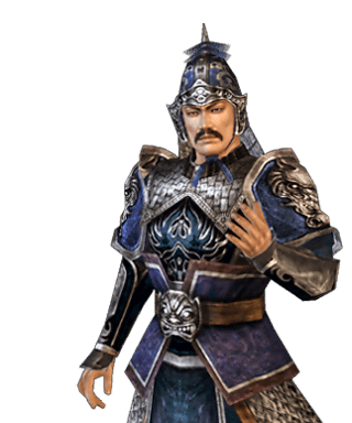 File:Dynasty Warriors 5 - Ma Zun.png