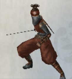 File:Ninja Model (SW2).png
