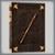 Bladestorm Achievement 17