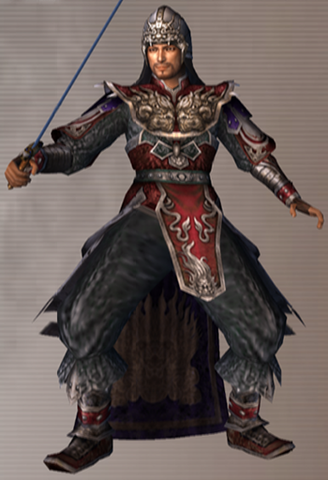 File:DW5 Sun Jian Alternate Outfit.png
