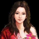 Matsu-nobuambit201x