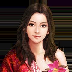 File:Matsu-nobuambit201x.png