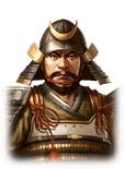 Kageie Kakizaki (NAOS)