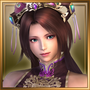 Dynasty Warriors 6 - Empires Trophy 24
