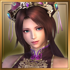 File:Dynasty Warriors 6 - Empires Trophy 24.png