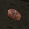 Elemental Fire Shard (LLE)