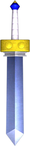 File:Kokiri Sword - 1st Weapon (HW).png