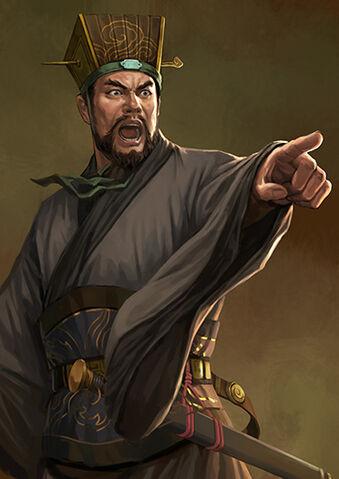 File:Tianfeng rotk12.jpg