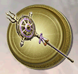 File:1st Rare Weapon - Aya.png