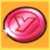 File:Pink Coin (YKROTK).png