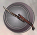 Power Weapon - Magoichi