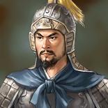 Yu Jin (ROTK9)