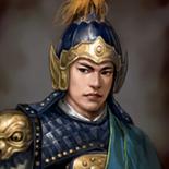 Chen Tai (ROTK11)