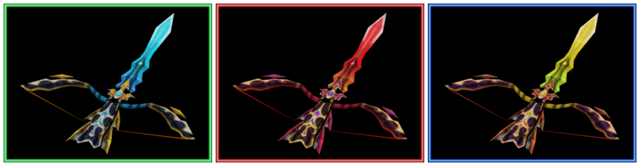 File:DW Strikeforce - Blade Bow 11.png
