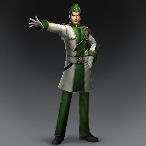 File:Liu Bei Job Costume (DW8 DLC).jpg