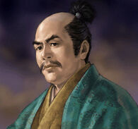 Tatsuoki-nobuambit