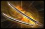 DLC Weapon - Epiphany