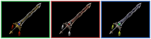 File:DW Strikeforce - Long Sword 12.png