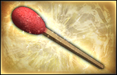 File:Flaming Sword - DLC Weapon (DW8).png