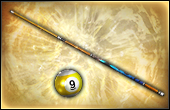 File:Scepter & Orb - DLC Weapon (DW8).png