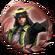 Sengoku Musou 3 - Empires Trophy 17