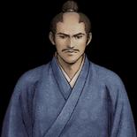 Yoshikage Asakura (TR4)