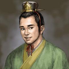 File:Yuan Yao (ROTK10).jpg