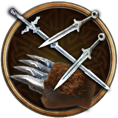 File:TRINITY - Souls of Zill O'll Trophy 34.png