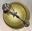 File:1st Rare Weapon - Masanori.png
