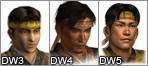 File:Dynasty Warriors Unit - Turban Infantry.png
