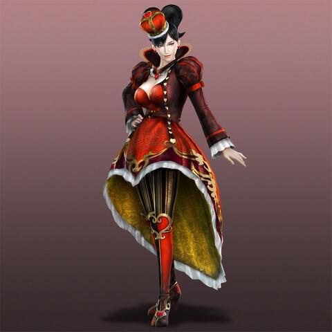 File:Lianshi-DW7-DLC-Wu Fairytale Costume.jpg