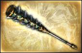 File:Cudgel - DLC Weapon 2 (DW8).png