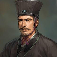 File:Liu Yan - Other (ROTK9).png