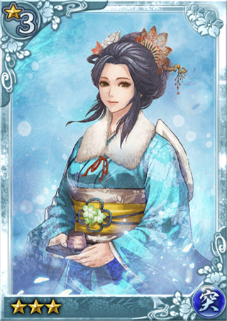 File:Osen Kasamori 2 (QBTKD).png
