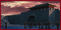 File:Dynasty Warriors 3 Hu Lao Gate.png