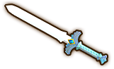 File:Goddess Blade - 3rd Weapon (HW).png