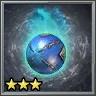 File:3rd Weapon - Kanbei Kuroda (SWC3).png
