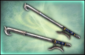 File:Hookswords - 2nd Weapon (DW8).png