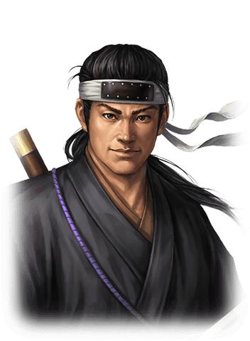 File:Sasuke Sarutobi (NAOS).png