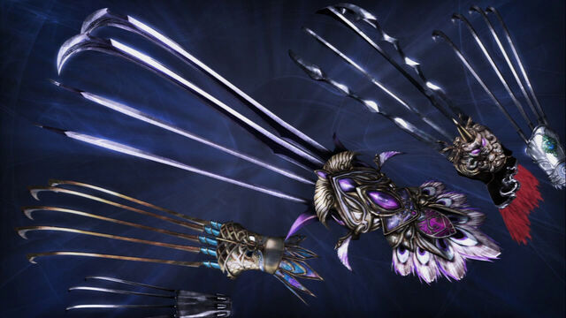 File:Wei Weapon Wallpaper 16 (DW8 DLC).jpg