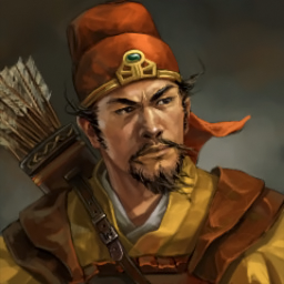 File:Cao Xing (ROTK11).png