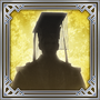 Dynasty Warriors 7 - Xtreme Legends Trophy 6