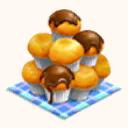 File:Mountain of Cupcakes (TMR).png