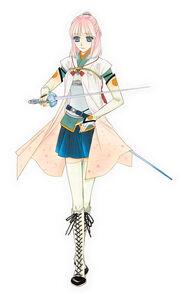 Yuki-haruka5artwork