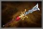 Snake Blade (Viper Blade)