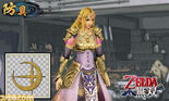 Swchronicle3-3ds-zelda