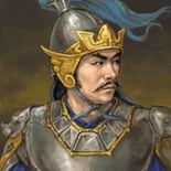 Wang Jun (ROTK9)