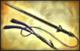 Big Star Weapon - Xu Shu (WO3U)