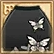 Butterfly Skirt 2 (HWL)